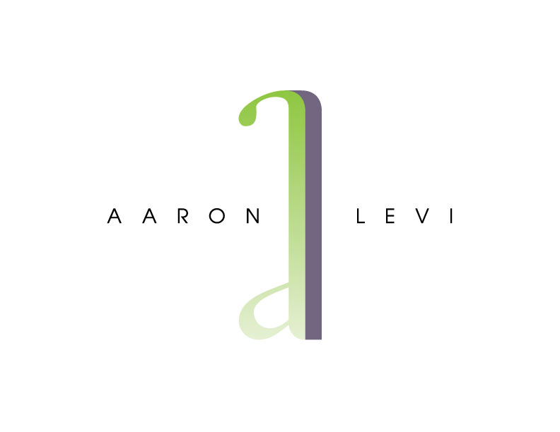 Aaron Levi Studios