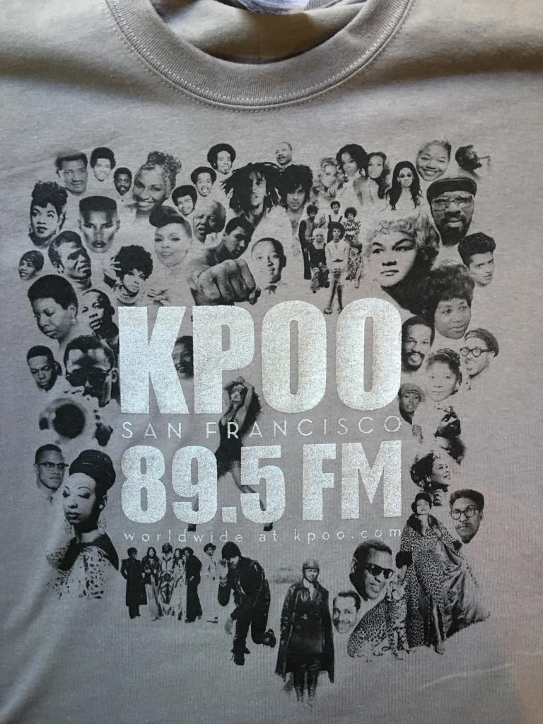 KPOO 2015